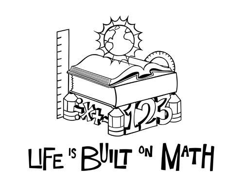 Math-E-Matics / Home