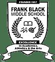 Black (Frank) Middle School / Homepage