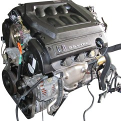99 Jeep Grand Cherokee Laredo Radio Wiring Diagram Drayton Room Thermostat Honda Odyssey Engine Free Download • Playapk.co