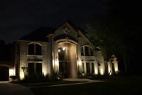 Gallery - Landscape Lighting Houston |Outdoor Lighting ...