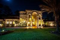 Quality Landscape Lighting | Houston Luxury Lighting