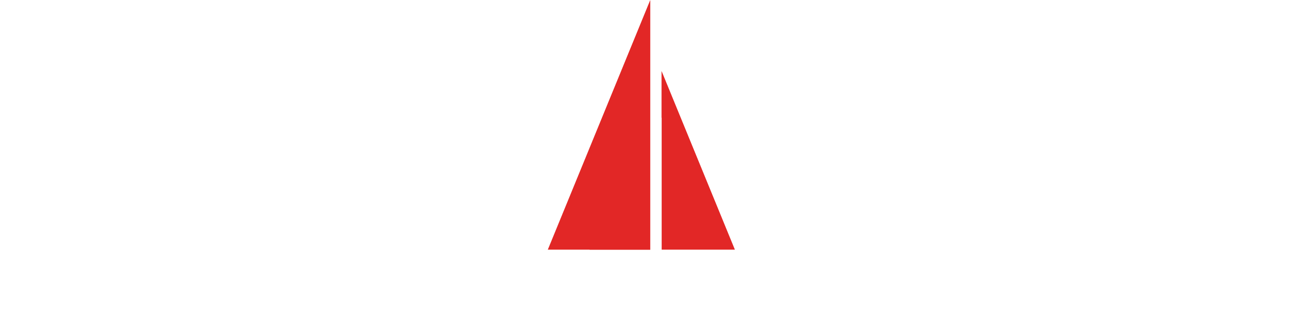 Houston Maritime Education Center and Museum