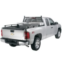 Headache Racks  Truck Cab Protectors | Houston Off Road ...