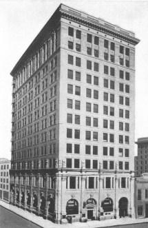 Union National Bank Houston