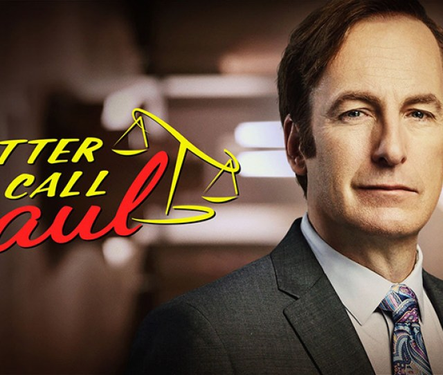 Watch Better Call Saul Online Free Live Stream On Demand Guide
