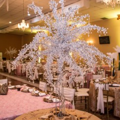 Chair Covers And More Houston Factory Memories Reception Hall | Ballrooms In Tx My Quinceanera