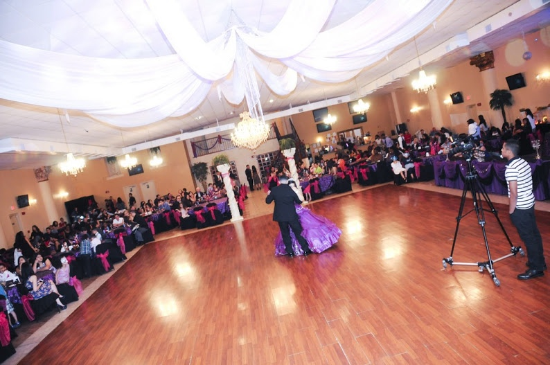 Memories Reception Hall  Ballrooms in Houston TX  My