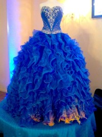 Free Prom Dresses In Houston Tx - Boutique Prom Dresses