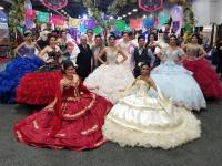 Quinceanera Dresses in Houston TX | Quinceanera Dress ...