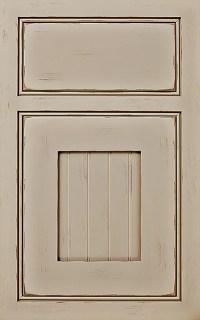 Cabinet Door Types - Houston Remodeling