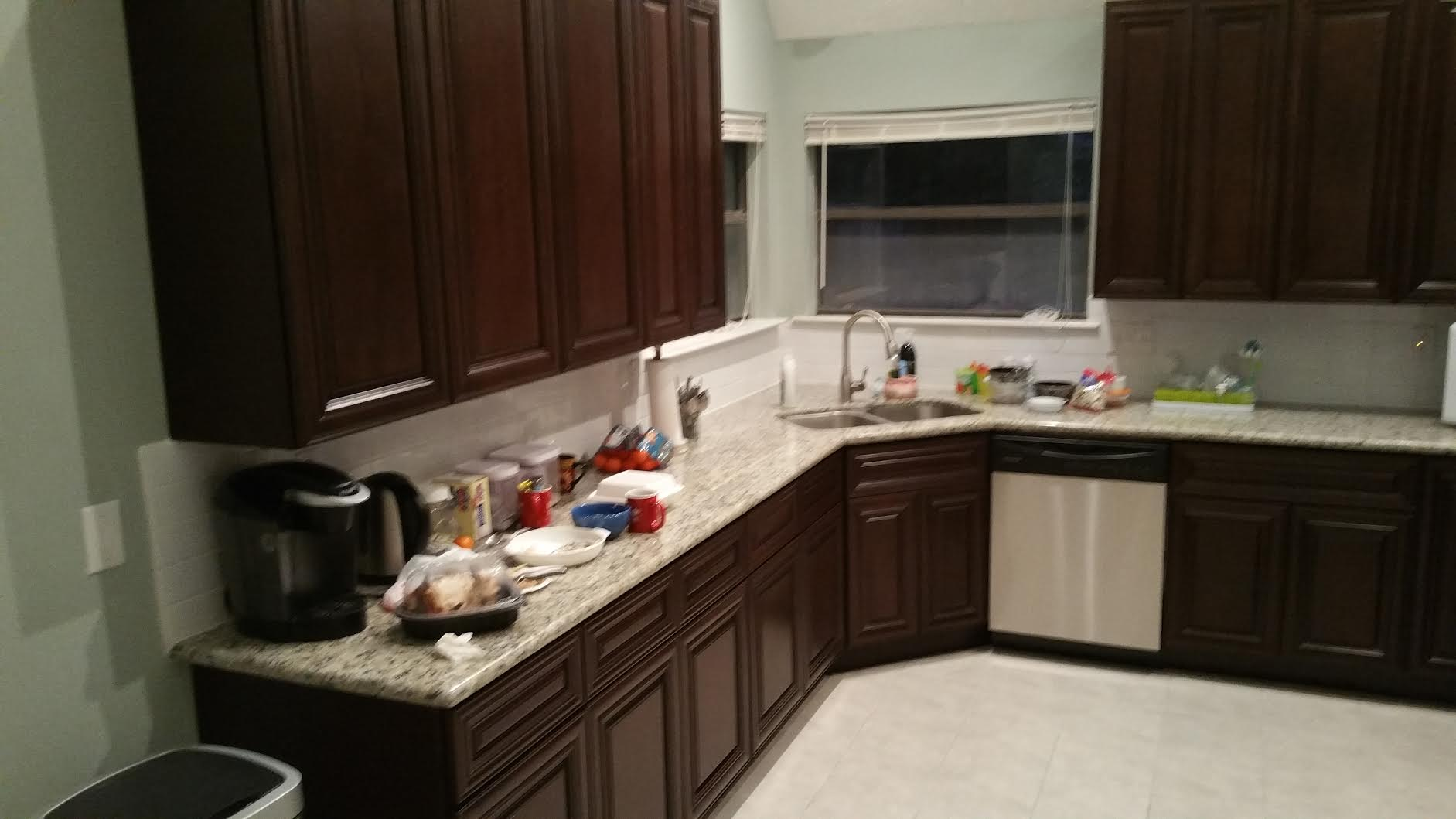 kitchen remodel contractors design center houston remodeling just finished this