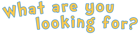 Image result for what are you looking for