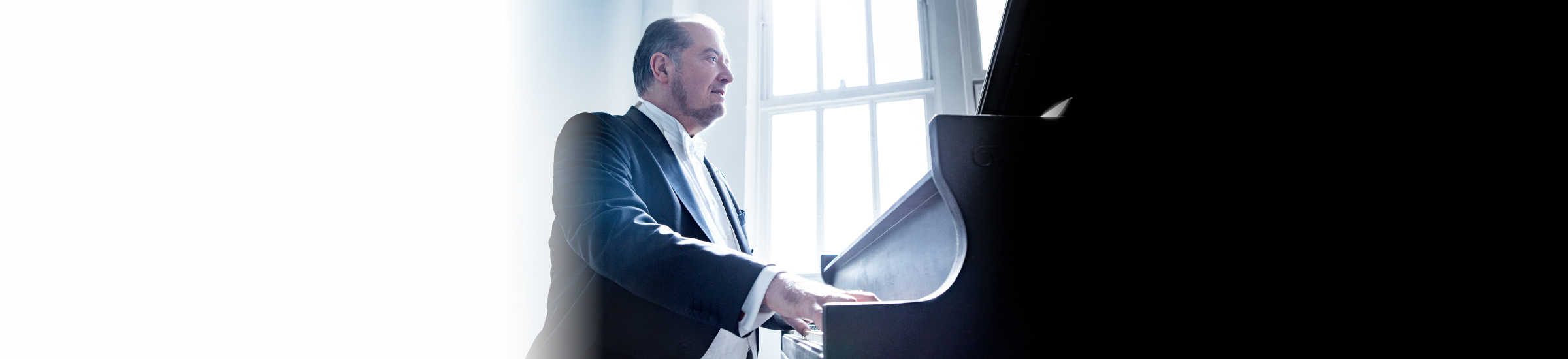 Ohlsson Plays Beethoven