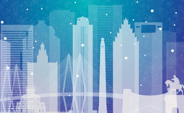 Houston Symphony InTune December 2017