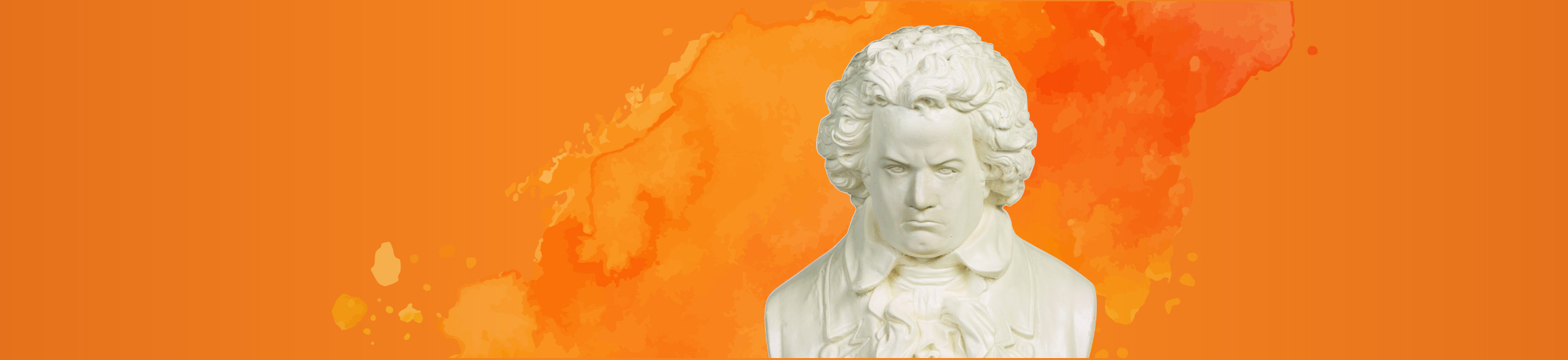 Beethoven 5 Houston Symphony
