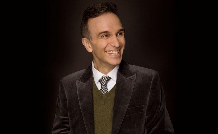 Gil Shaham Houston