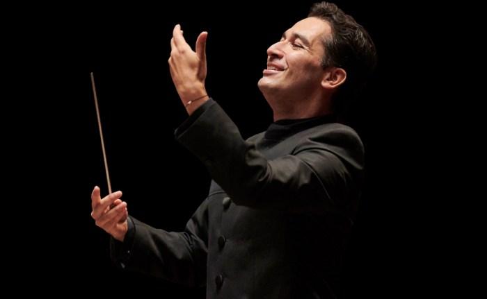 Houston Symphony Subscriptions