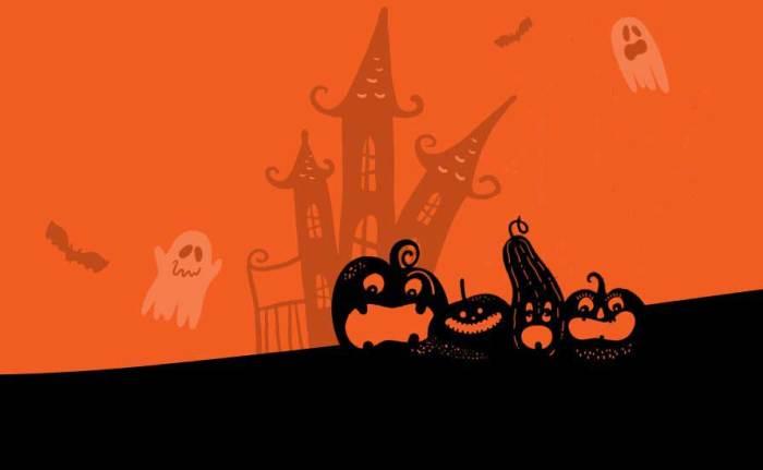 Symphonic Spooktacular Houston Symphony