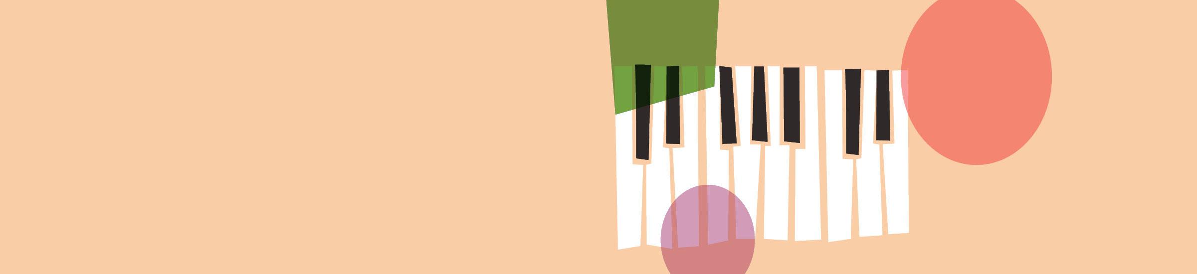 Gershwin's piano concerto