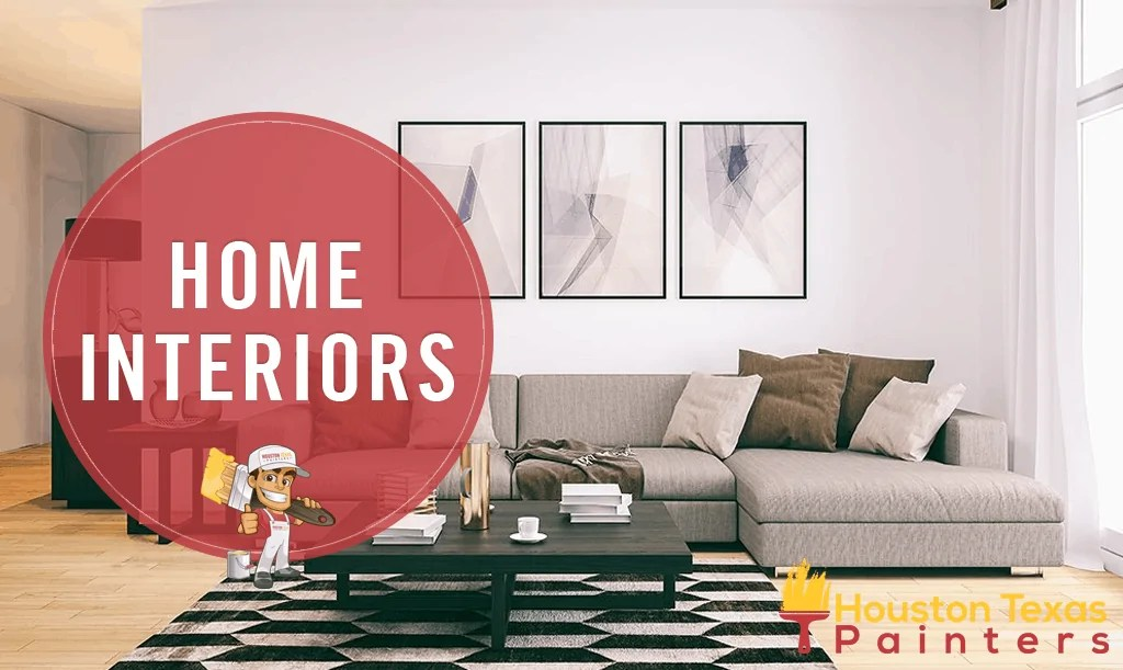 Exceptional When It Comes To Our Homes, We Want To Make It As Beautiful As Possible,  Correct? But With So Many Amazing Ideas And Different Components That Make  Up The ...