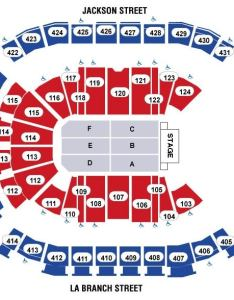 Seating map also elton john houston toyota center rh houstontoyotacenter
