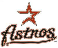 the 'stros