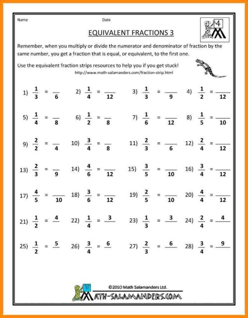 small resolution of 28 Dividing Fractions Worksheet 6th Grade - Worksheet Project List