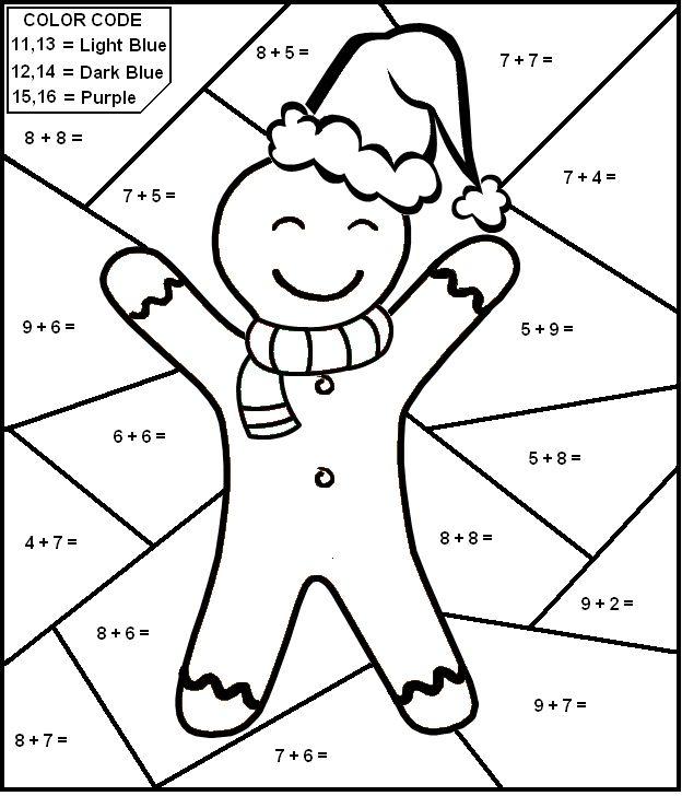 Afrikaans Worksheets For Grade 3