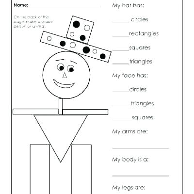 Geometry G Reflections Worksheets 1