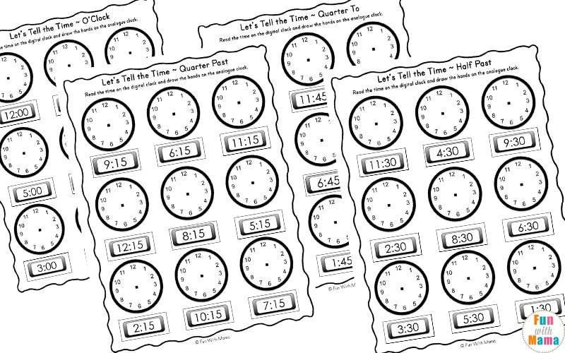 Chemistry Balancing Equations Worksheets Answer Key