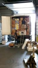 pallets-op-transport-17-5192
