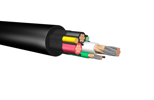 small resolution of hw259 2000v power cable type g gc
