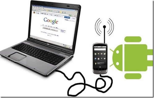 How_to_share_megabytes_between_Android_and_PC_2.jpg