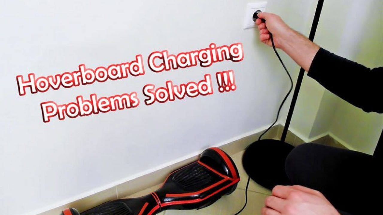 hight resolution of hoverboard charging guide all hoverboard charging problems solved hoverboard hub