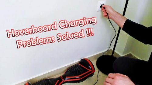 small resolution of hoverboard charging guide all hoverboard charging problems solved hoverboard hub
