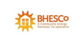 Brighton & Hove Energy Services Company – BHESCo