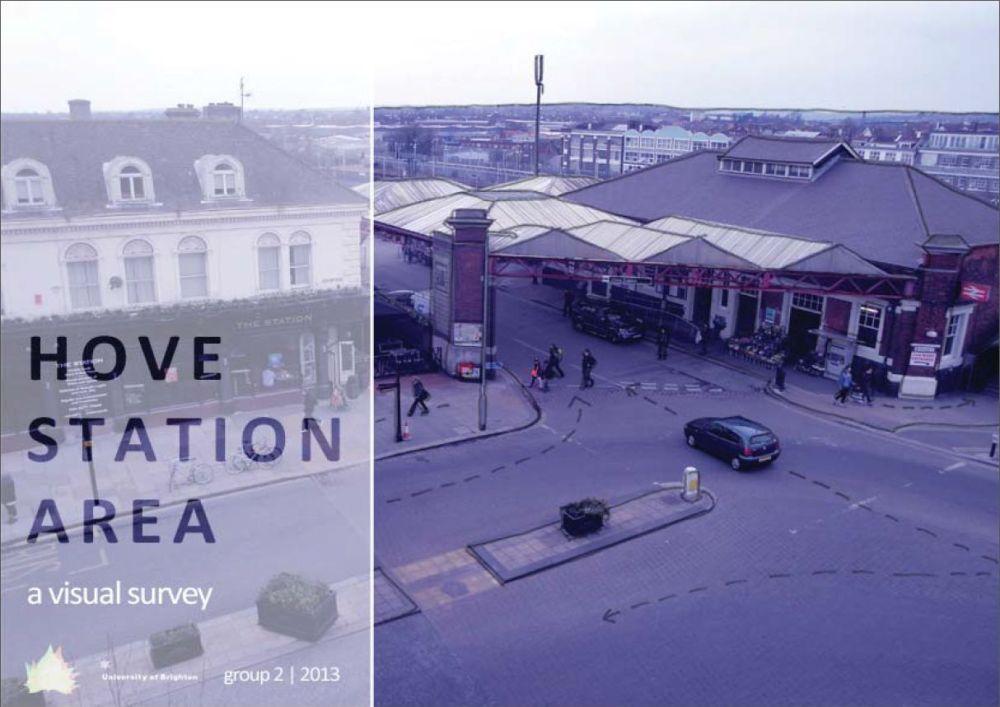 Hove-Station-a-visual-survey