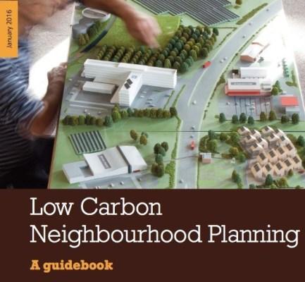 low-carbon-neighbourhood-planning-guidebook