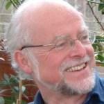 Helmut Lusser