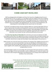 HSNF leaflet back v3