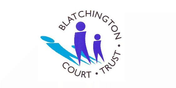 BCT_logo Blachington-court-trust-