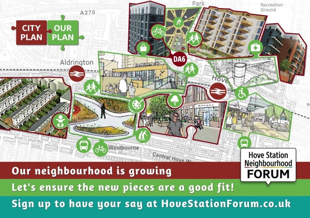 city-plan-plus-neighbourhood-plan-proposals
