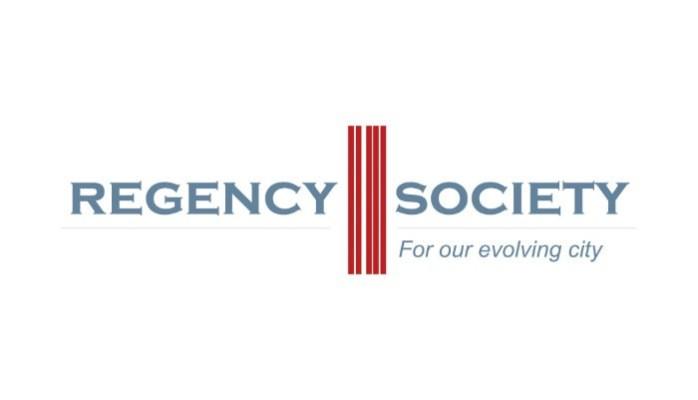 regency-society-strapline-logo
