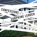 Bad credit subprime credit card lenders by how to boost your fico