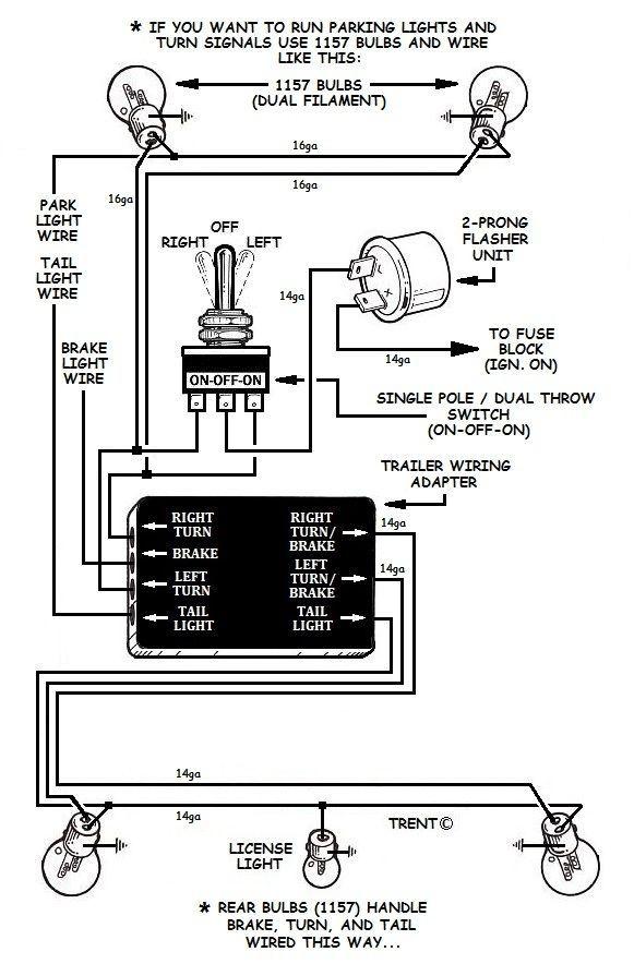 2 2 Ecotec Wiring Harness Wiring Diagrams Mashups Co