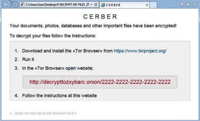 https://i0.wp.com/www.how-to-remove.com/wp-content/uploads/sites/4/2016/03/cerber.jpg?w=640&ssl=1