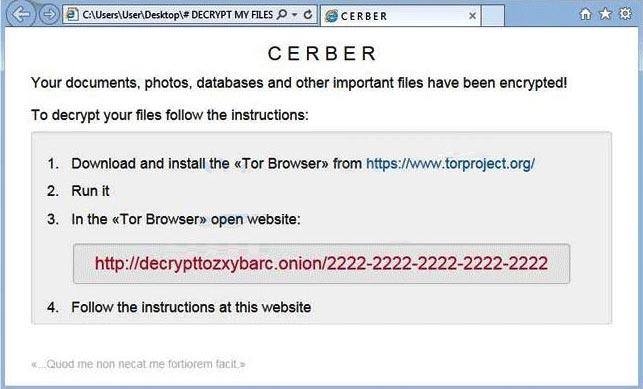 https://i0.wp.com/www.how-to-remove.com/wp-content/uploads/sites/4/2016/03/cerber.jpg?w=696&ssl=1