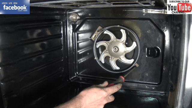 beko oven wiring diagram isuzu nqr alternator cooker not heating up how to replace element