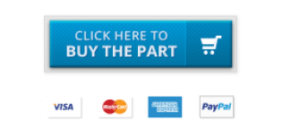 btn-buy-element