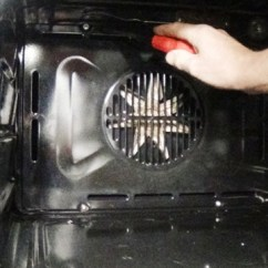 Beko Cooker Wiring Diagram 4pin T Verbinder How To Find The Fault And Replace A Fan Oven Element